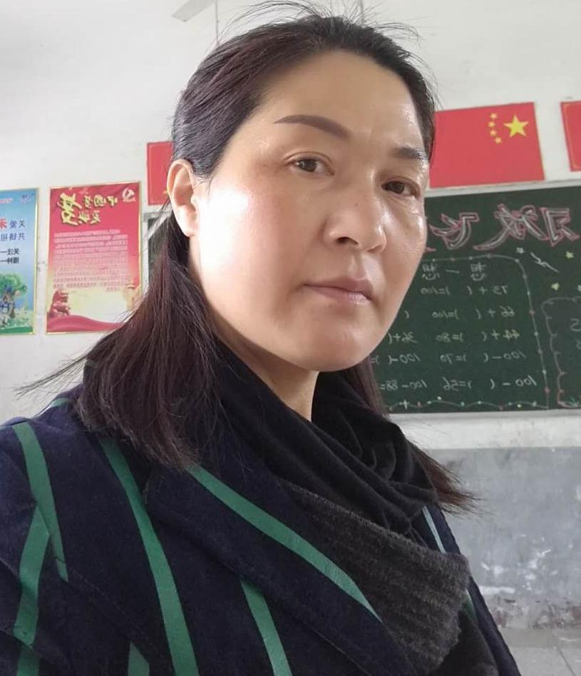 天津家教韩教员