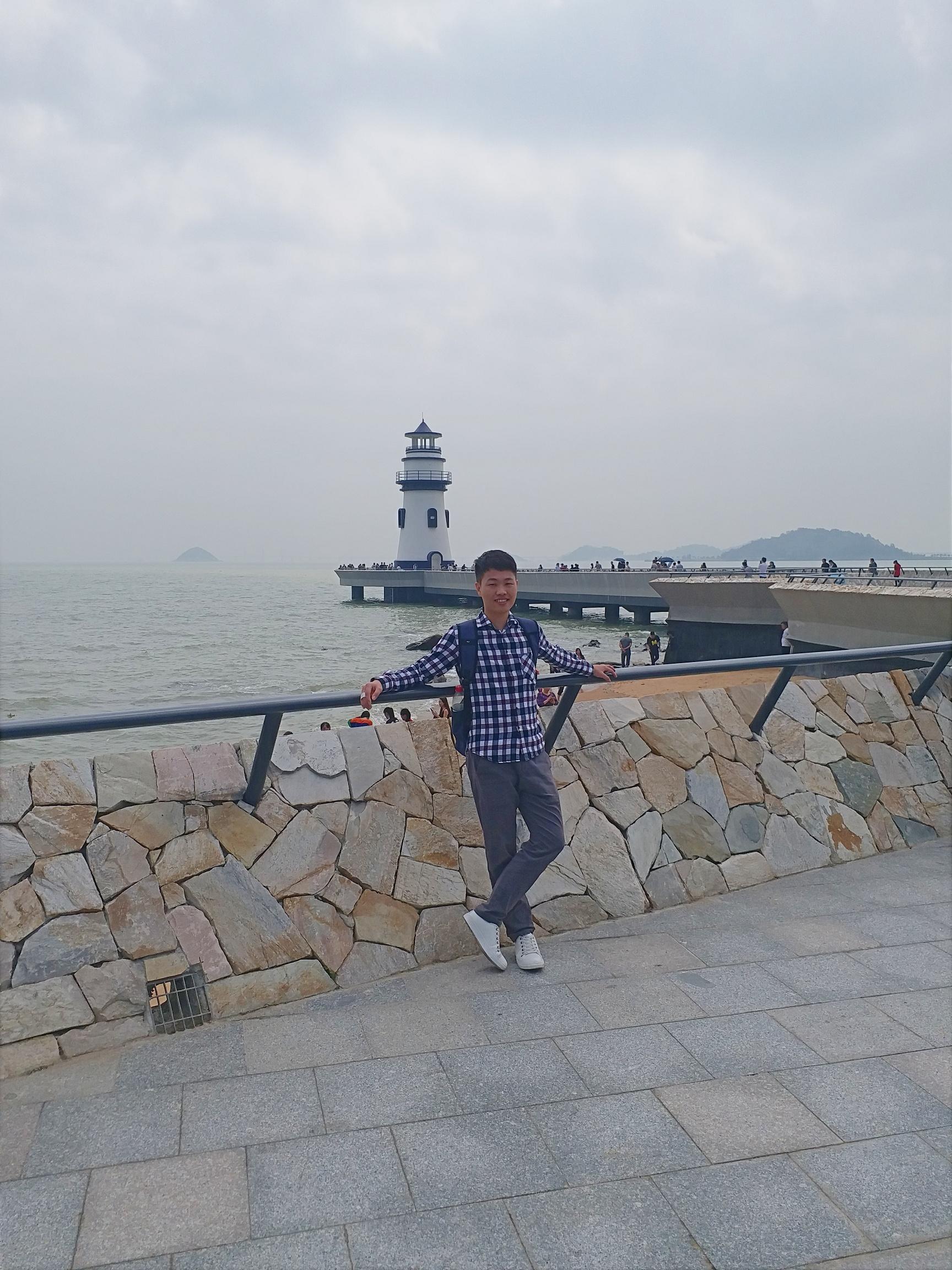 广州家教韩教员