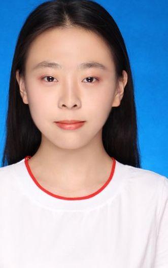 北京家教全教员