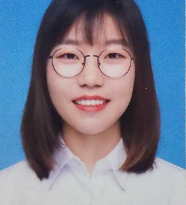 南京家教林教员
