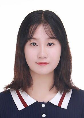 北京家教赖教员