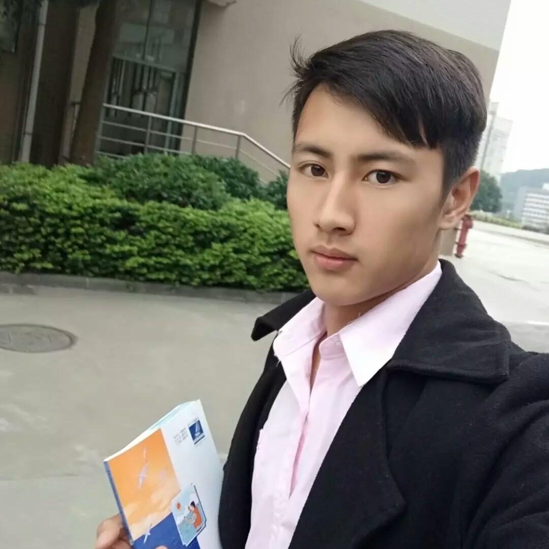 广州家教张教员