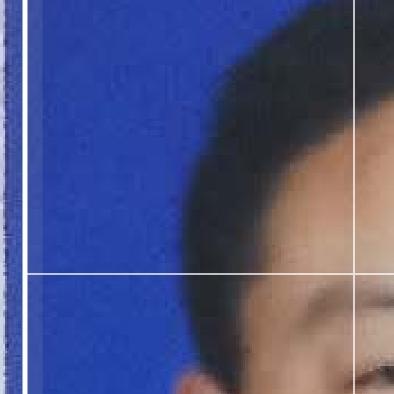 北京家教索教员