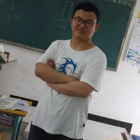 合肥家教邓教员