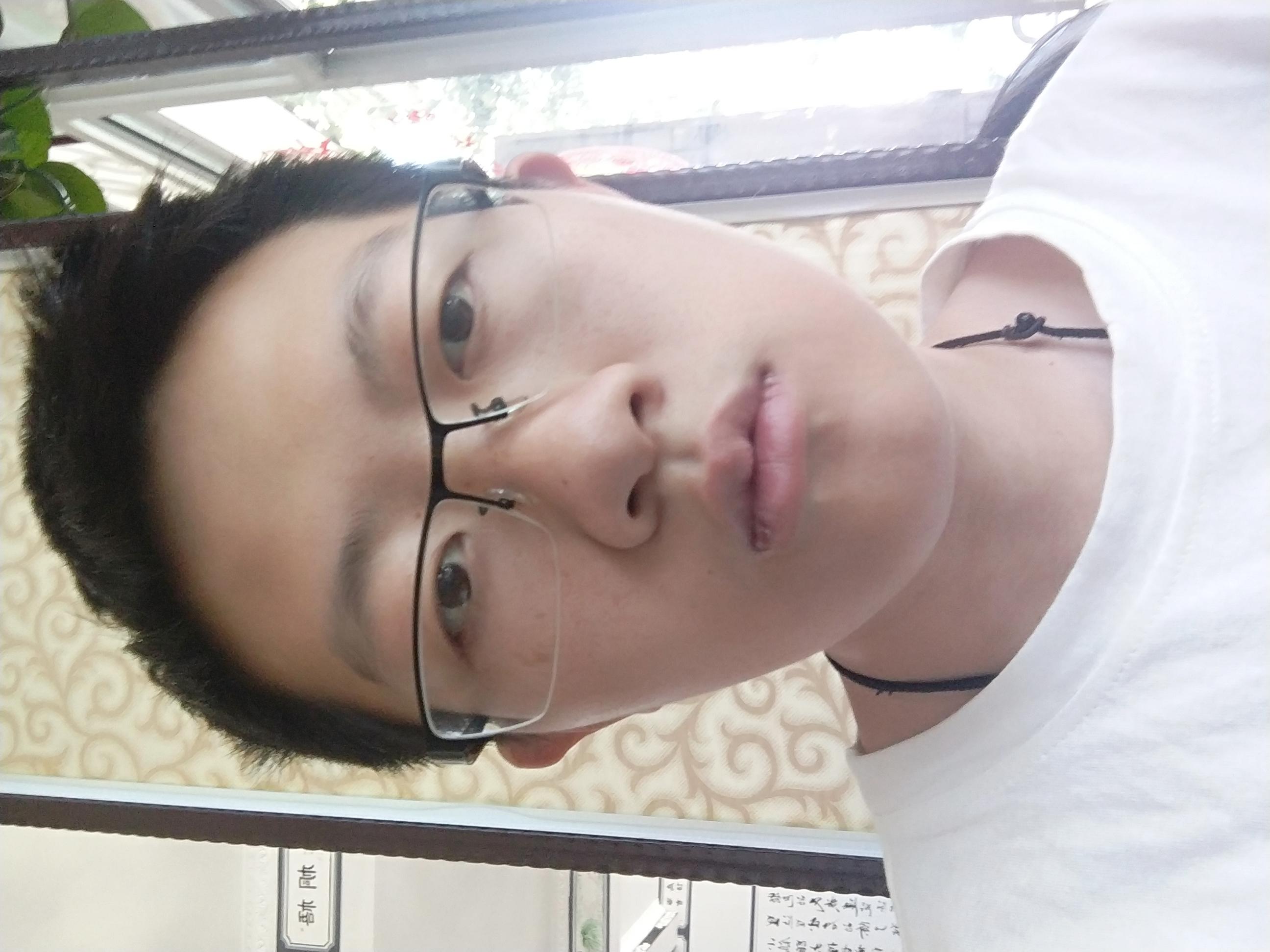 昆明家教刘教员