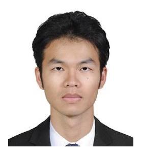 深圳家教康教员