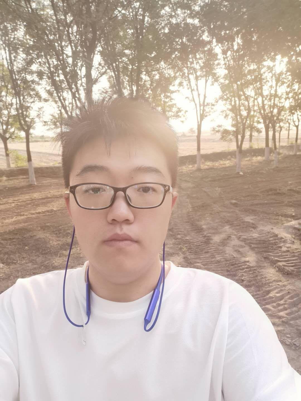 北京家教边教员