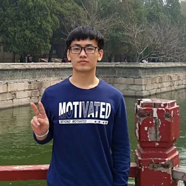 北京家教苗教员