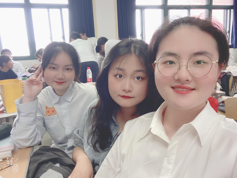 广州家教杨教员