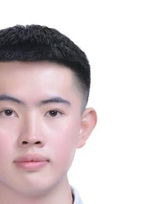 北京家教杨教员