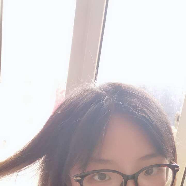 广州家教卢教员
