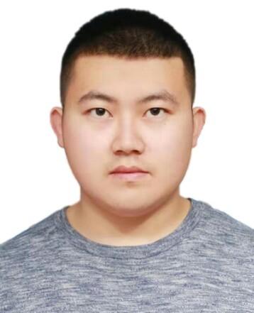 广州家教羅教员