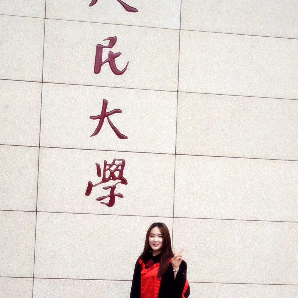 北京家教汪教员