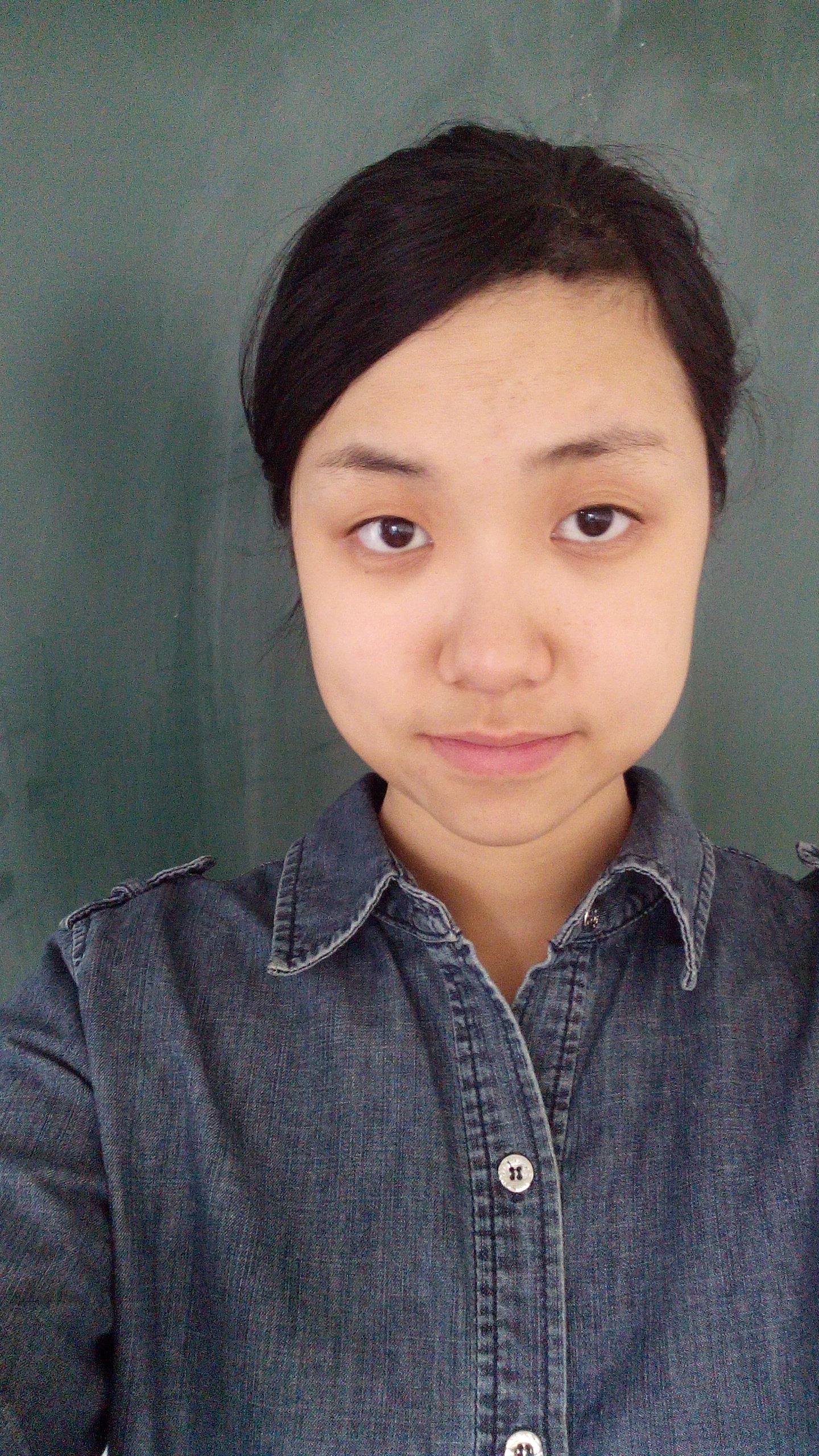 北京家教 教员