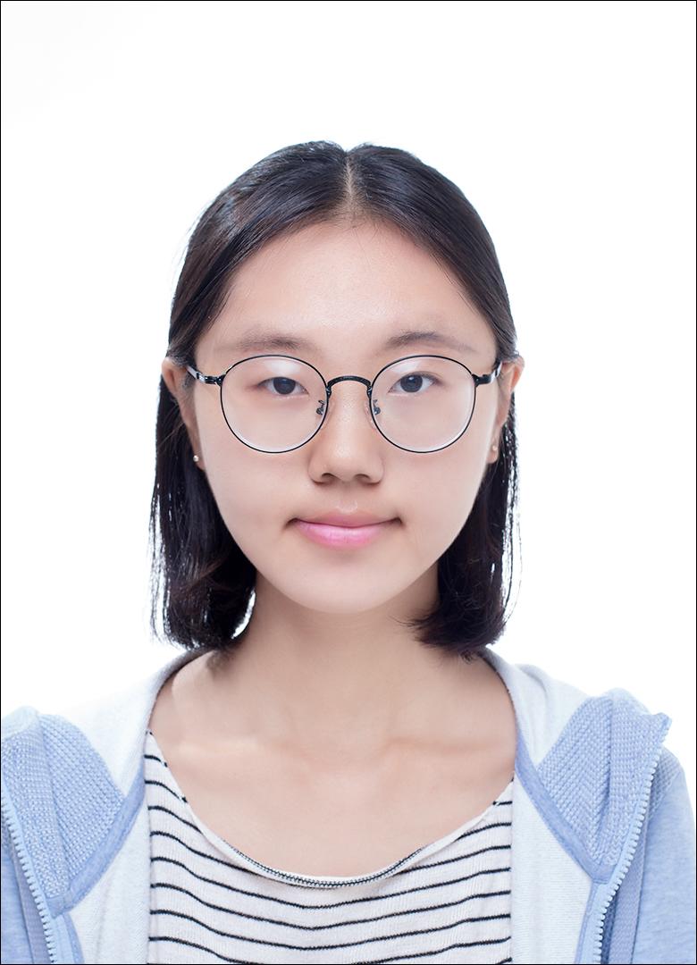 北京家教郝教员