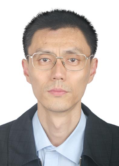 北京家教郁教员