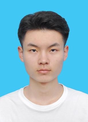 北京家教饶教员