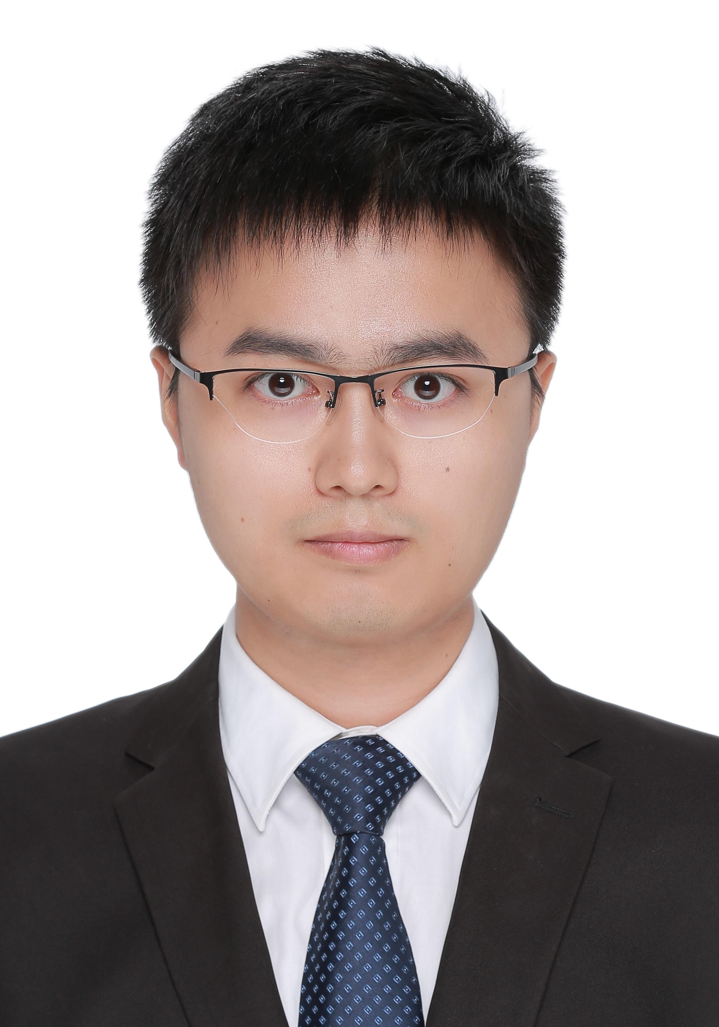 北京家教戴教员