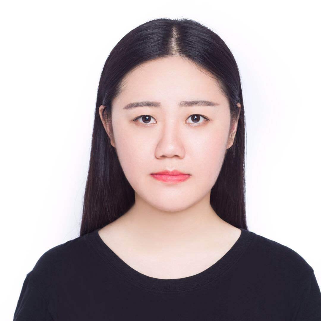 北京家教毕教员