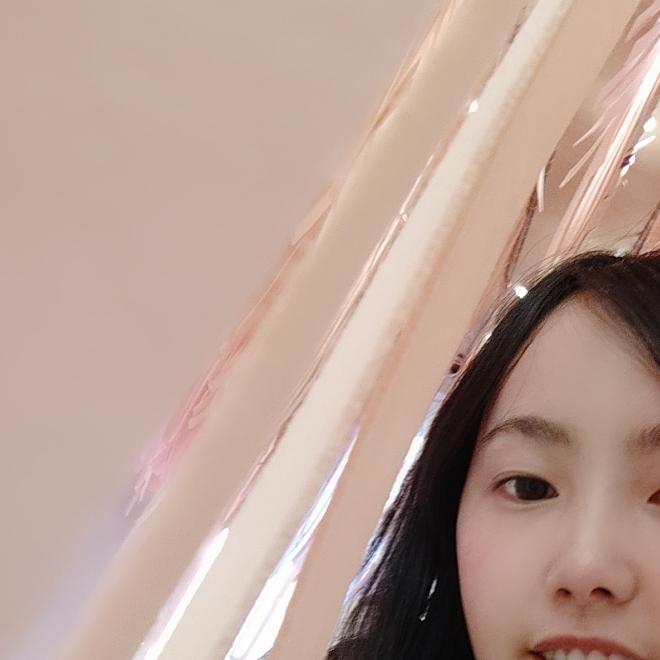 广州家教廖教员