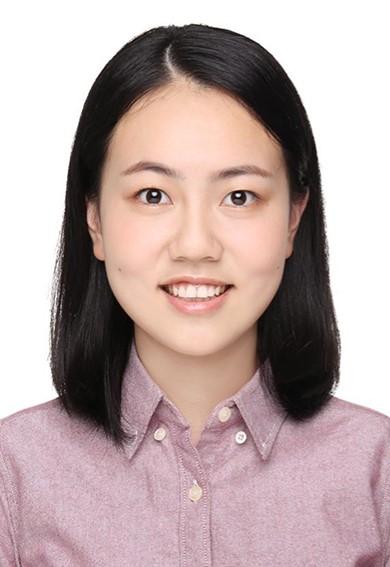 北京家教施教员