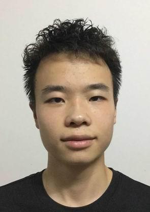 北京家教樊教员