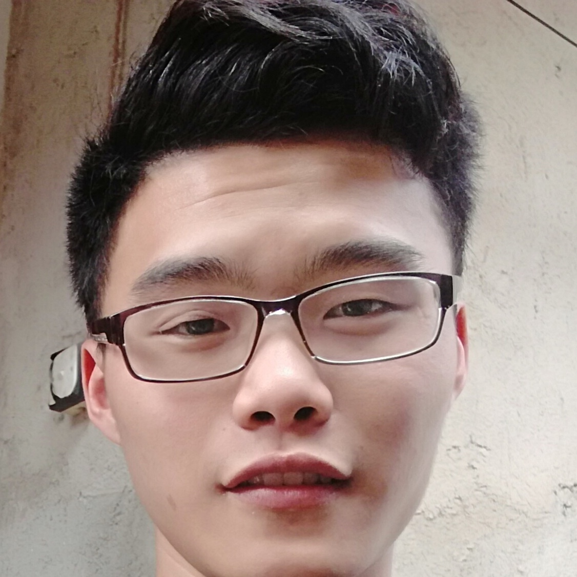广州家教曾教员
