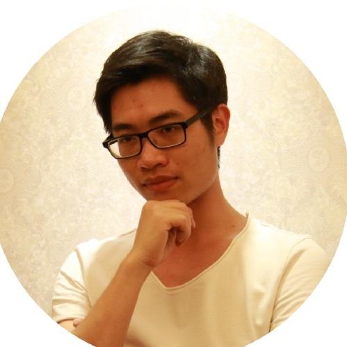 广州家教敖教员