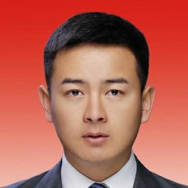 北京家教尹教员