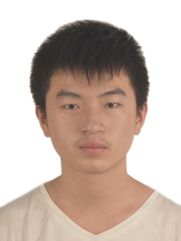 广州家教彭教员