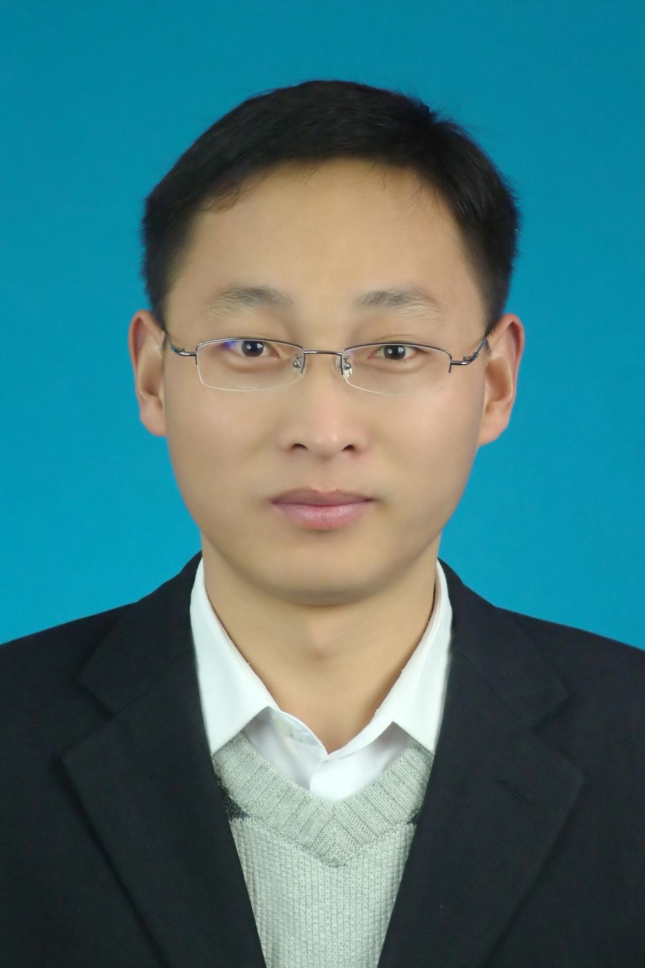 重庆家教任教员