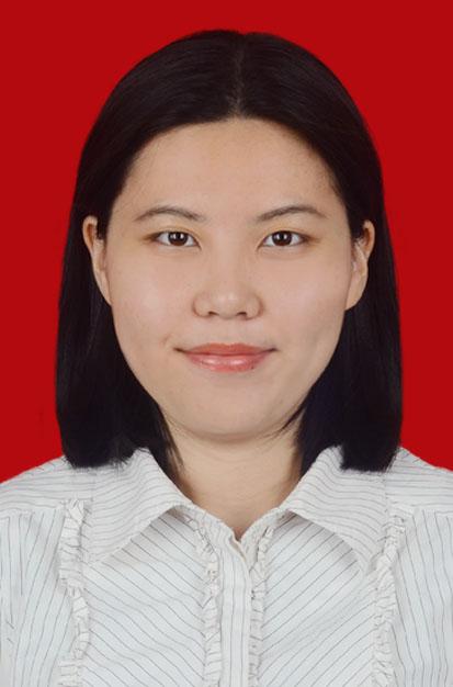 广州家教谭教员