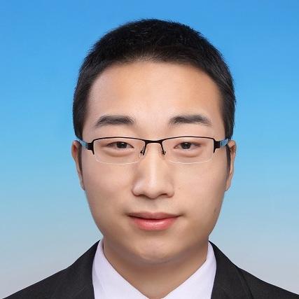 北京家教袁教员
