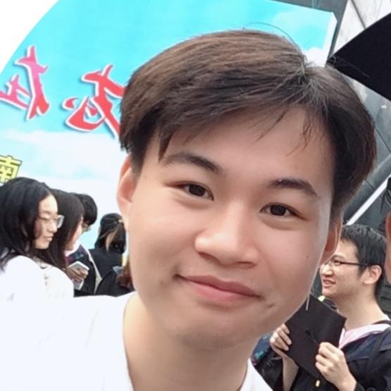 北京家教廖教员