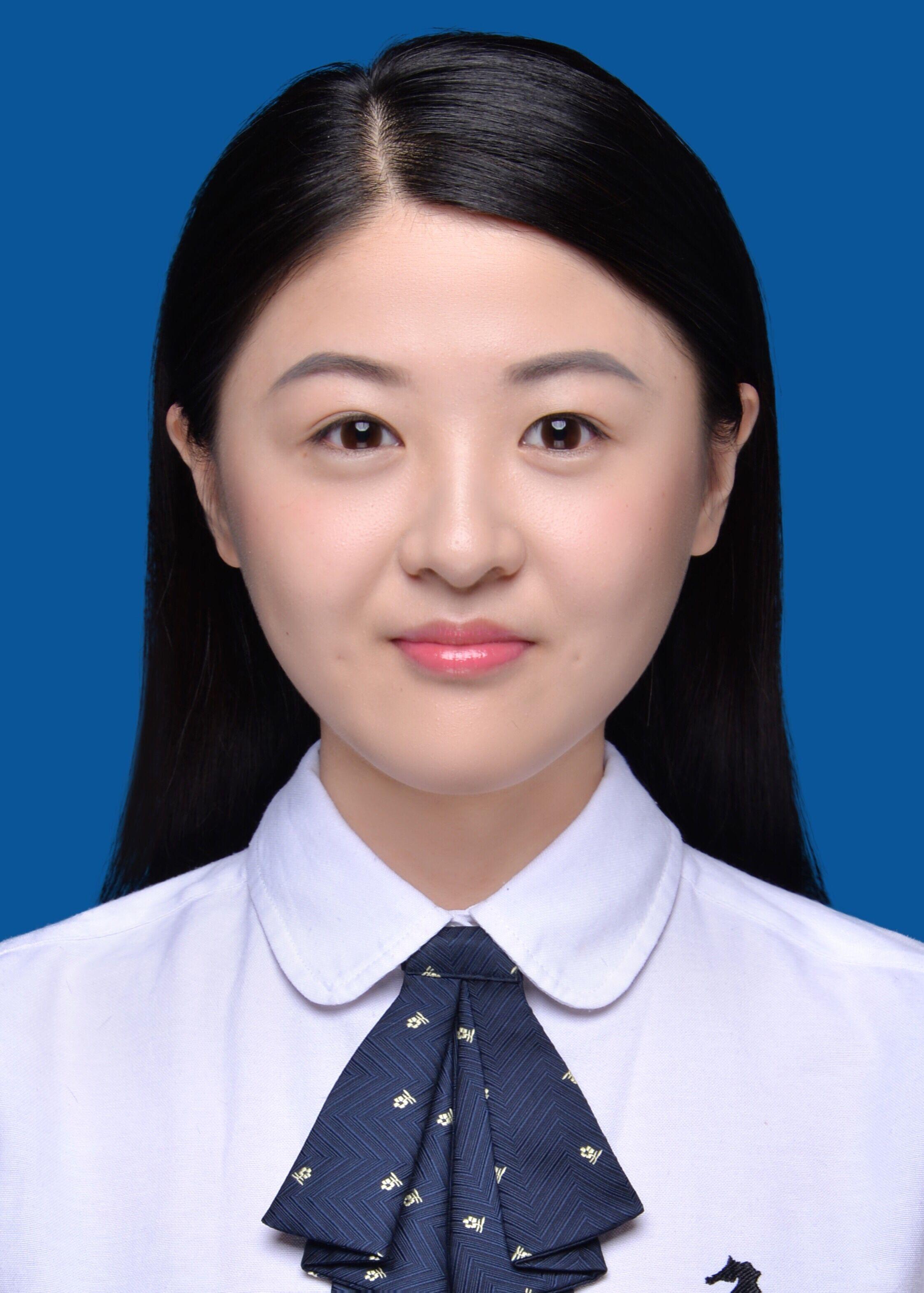 杭州家教贾教员
