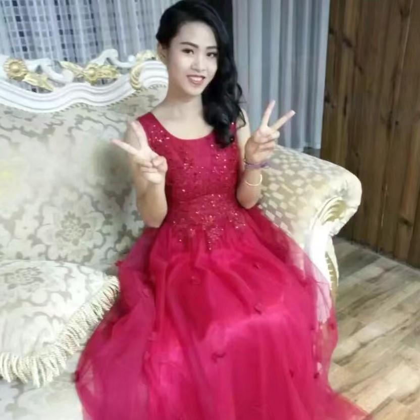 广州家教唐教员
