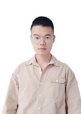 北京家教洪教员