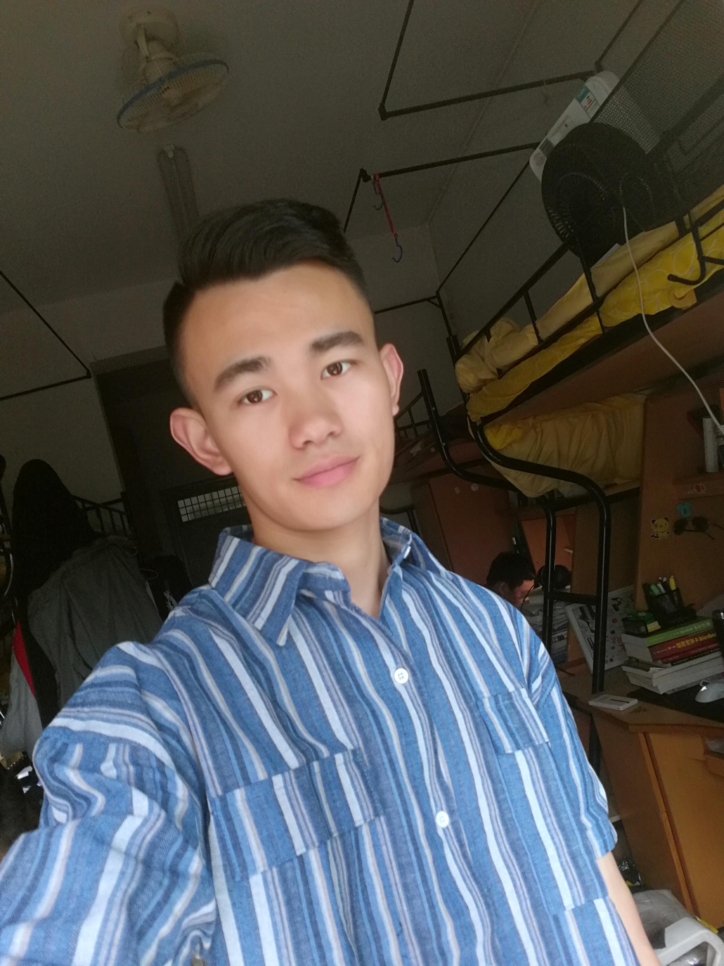 北京家教贾教员