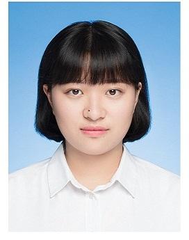 北京家教贺教员
