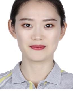 天津家教赵教员