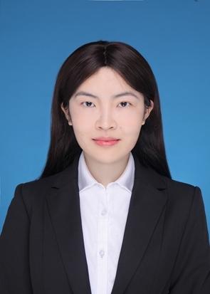北京家教朱教员