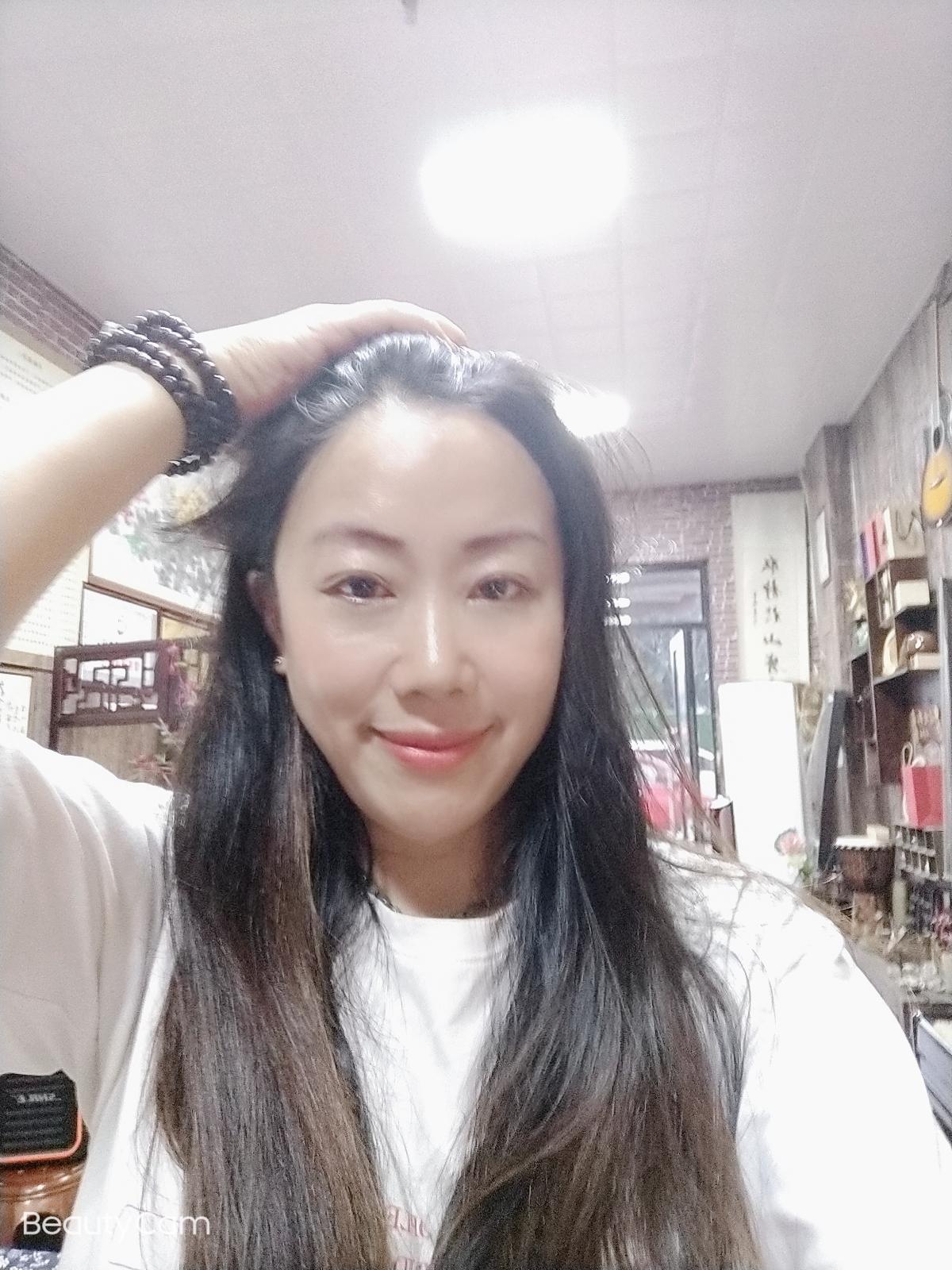 北京家教伍教员