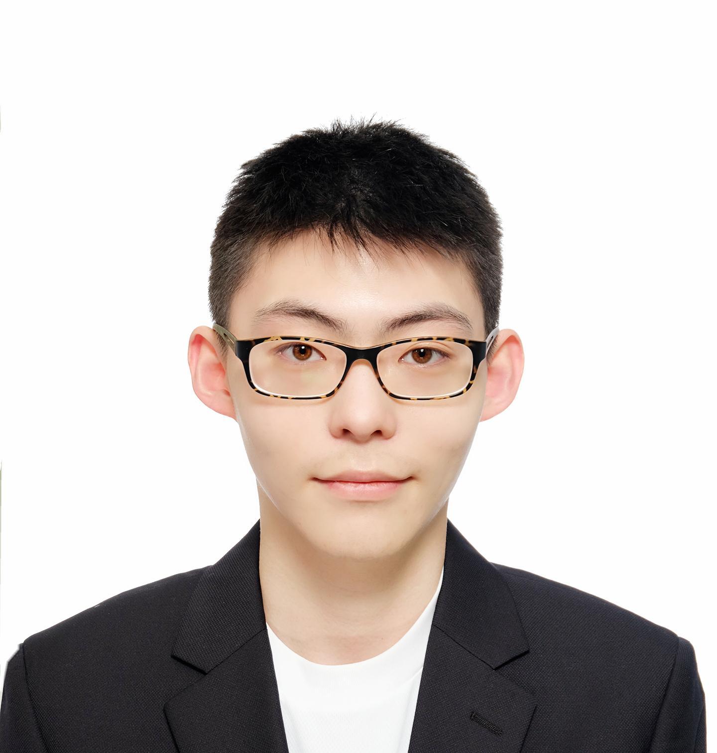 崇文家教李教员