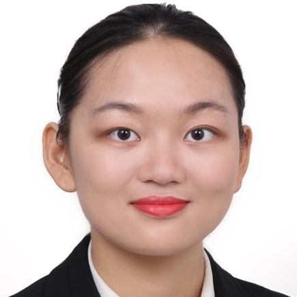 北京家教方教员
