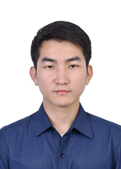 广州家教赖教员