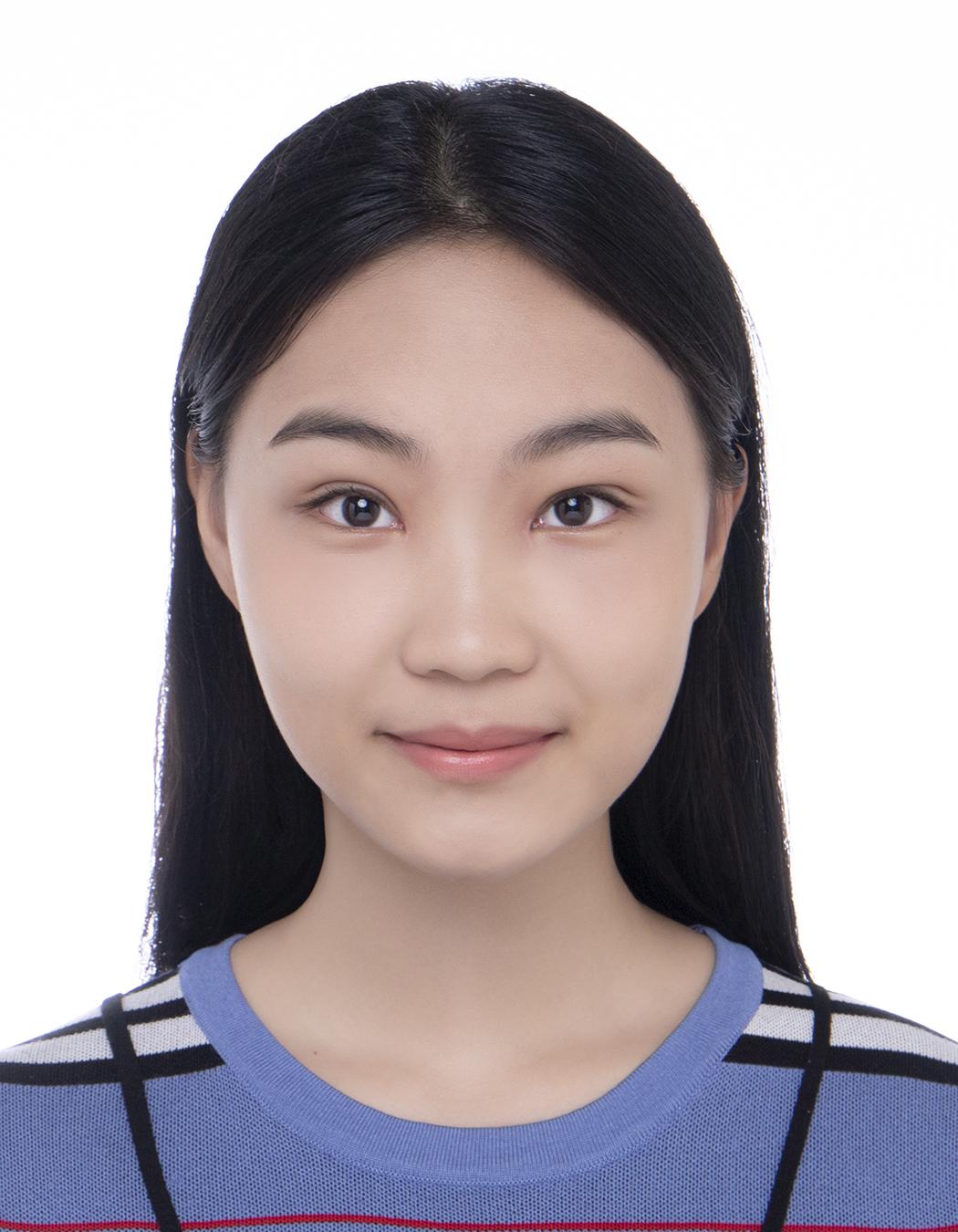 北京家教梁教员