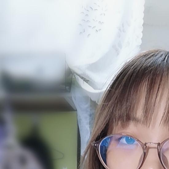 深圳家教丹教员
