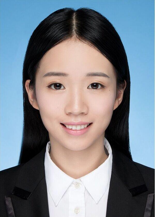 深圳家教陈教员