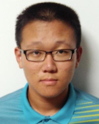 北京家教夏教员