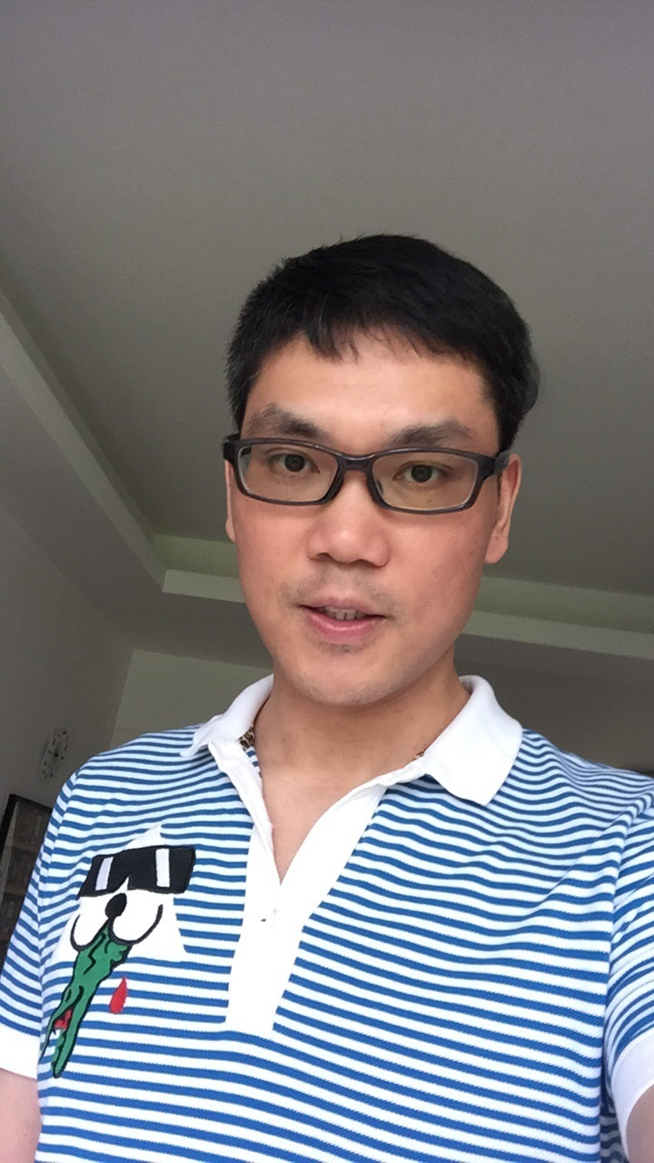上海家教葛老师